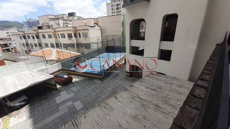 4 - Apartamento 2 quartos à venda Cachambi, Rio de Janeiro - R$ 255.000 - BJAP20680 - 20