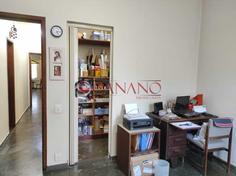 14. - Casa 4 quartos à venda Todos os Santos, Rio de Janeiro - R$ 1.000.000 - BJCA40009 - 15