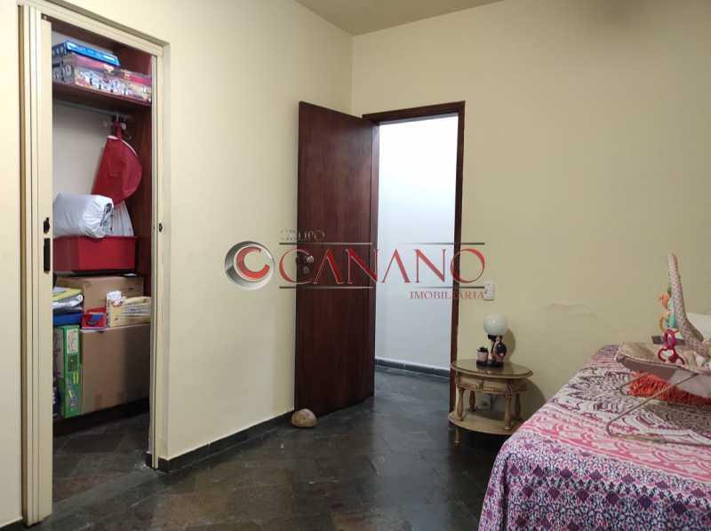 9. - Casa 4 quartos à venda Todos os Santos, Rio de Janeiro - R$ 1.000.000 - BJCA40009 - 10