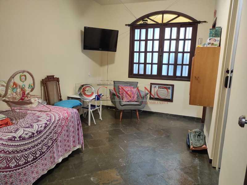 10. - Casa 4 quartos à venda Todos os Santos, Rio de Janeiro - R$ 1.000.000 - BJCA40009 - 11