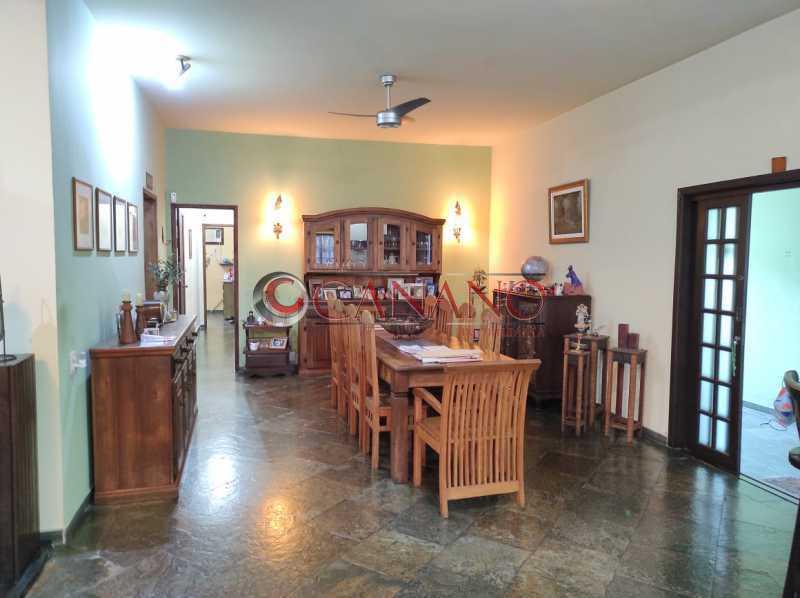 5. - Casa 4 quartos à venda Todos os Santos, Rio de Janeiro - R$ 1.000.000 - BJCA40009 - 6