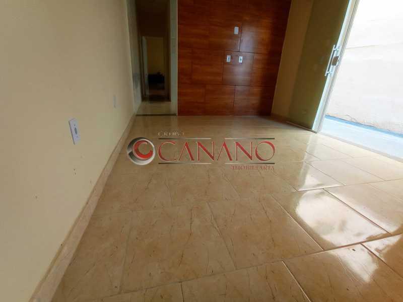 3 - Apartamento 2 quartos à venda Engenho de Dentro, Rio de Janeiro - R$ 240.000 - BJAP20684 - 4