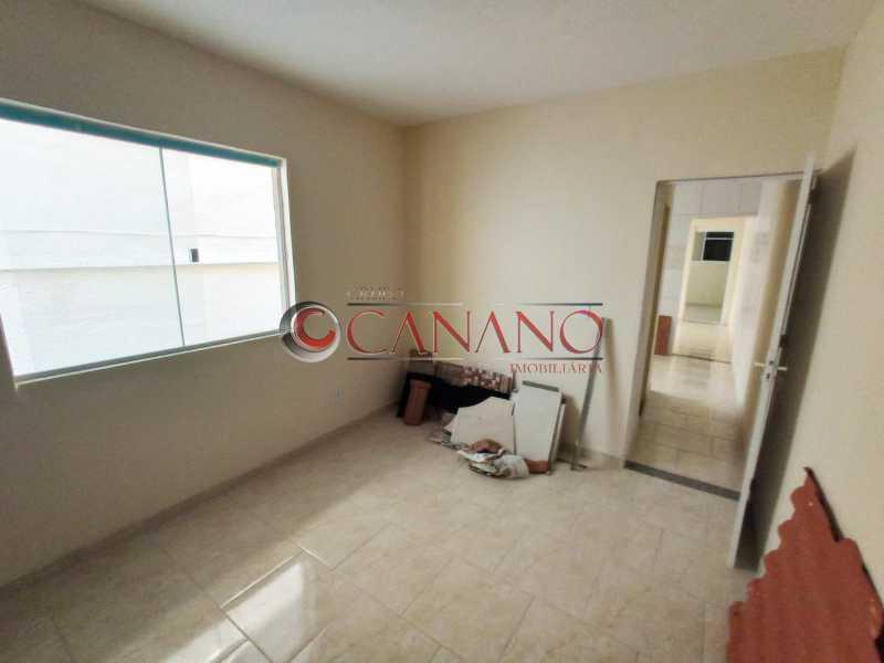 10 - Apartamento 2 quartos à venda Engenho de Dentro, Rio de Janeiro - R$ 240.000 - BJAP20684 - 11