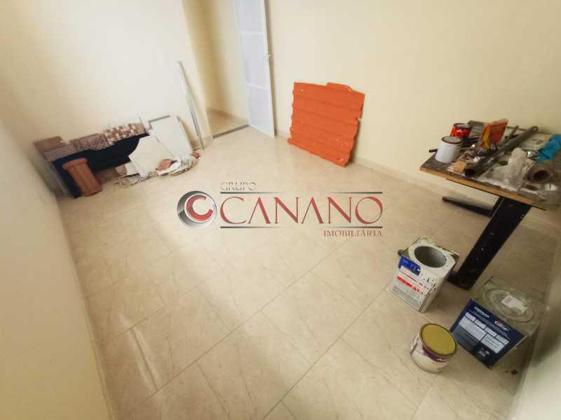 9 - Apartamento 2 quartos à venda Engenho de Dentro, Rio de Janeiro - R$ 240.000 - BJAP20684 - 10
