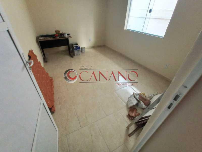 11 - Apartamento 2 quartos à venda Engenho de Dentro, Rio de Janeiro - R$ 240.000 - BJAP20684 - 12