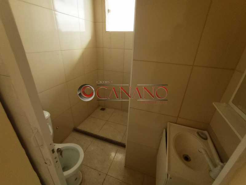 17 - Apartamento 2 quartos à venda Engenho de Dentro, Rio de Janeiro - R$ 240.000 - BJAP20684 - 18