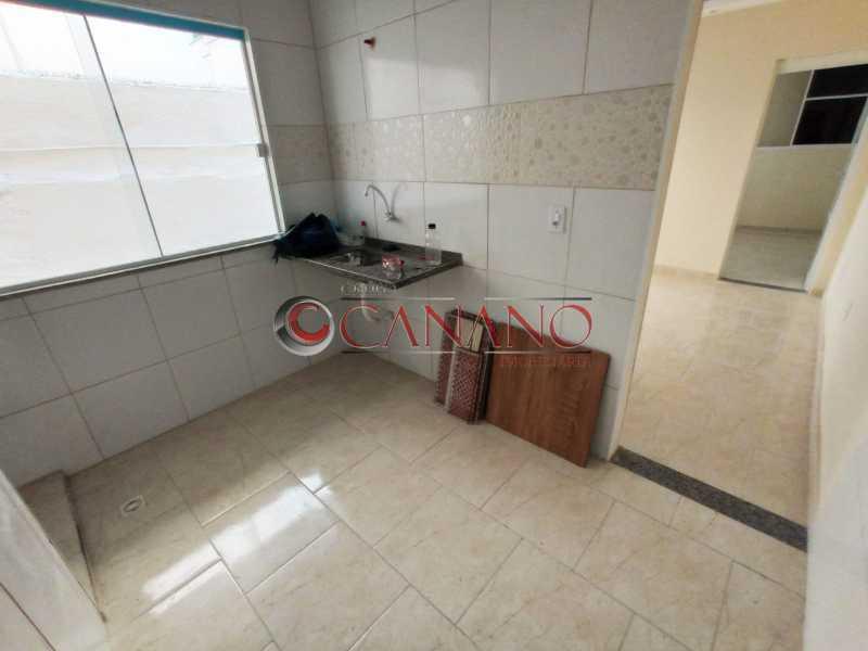 13 - Apartamento 2 quartos à venda Engenho de Dentro, Rio de Janeiro - R$ 240.000 - BJAP20684 - 14
