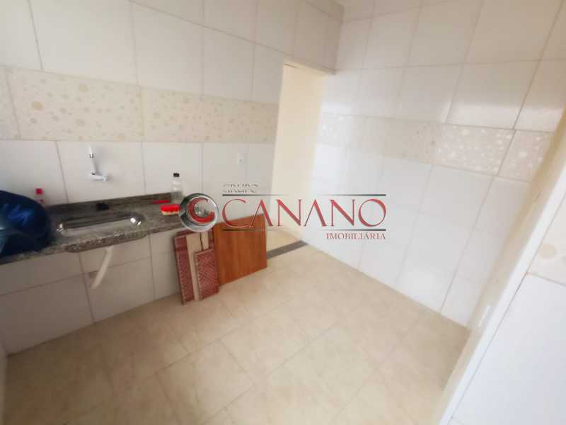 14 - Apartamento 2 quartos à venda Engenho de Dentro, Rio de Janeiro - R$ 240.000 - BJAP20684 - 15