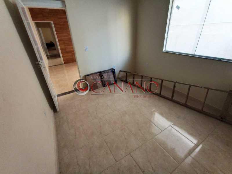 12 - Apartamento 2 quartos à venda Engenho de Dentro, Rio de Janeiro - R$ 240.000 - BJAP20684 - 13