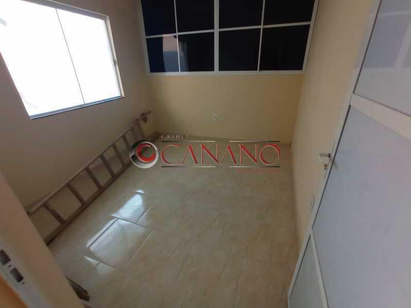7 - Apartamento 2 quartos à venda Engenho de Dentro, Rio de Janeiro - R$ 240.000 - BJAP20684 - 8