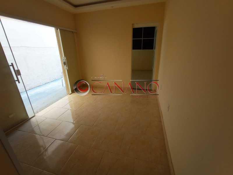 5 - Apartamento 2 quartos à venda Engenho de Dentro, Rio de Janeiro - R$ 240.000 - BJAP20684 - 6
