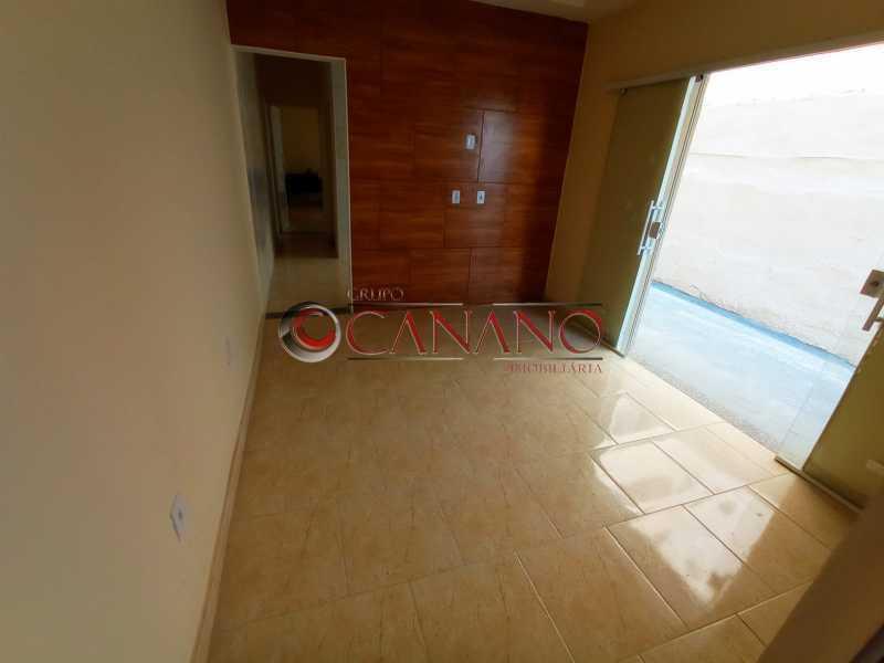 4 - Apartamento 2 quartos à venda Engenho de Dentro, Rio de Janeiro - R$ 240.000 - BJAP20684 - 5