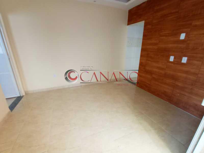2 - Apartamento 2 quartos à venda Engenho de Dentro, Rio de Janeiro - R$ 240.000 - BJAP20684 - 3