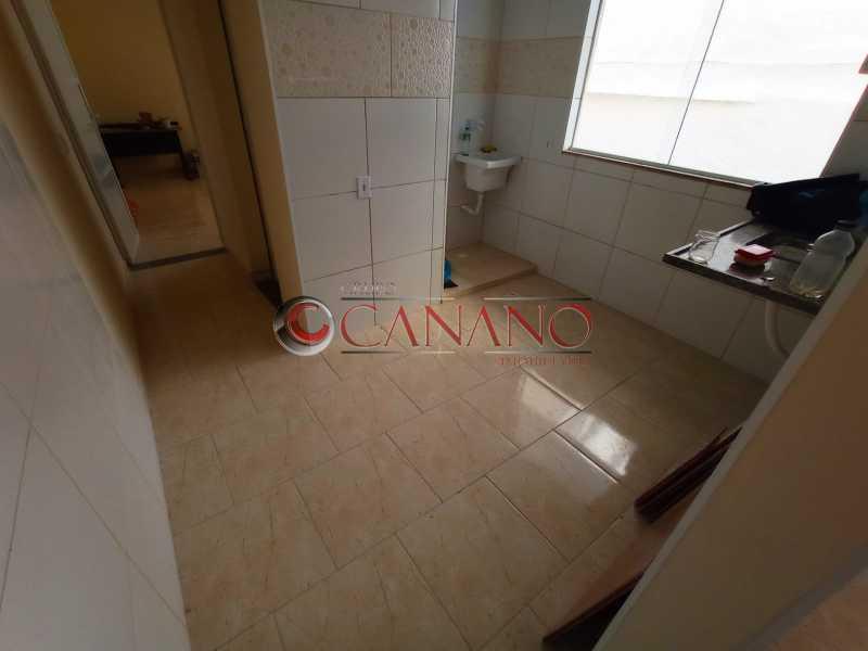 15 - Apartamento 2 quartos à venda Engenho de Dentro, Rio de Janeiro - R$ 240.000 - BJAP20684 - 16
