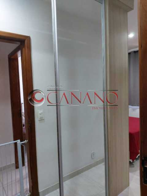 3 - Apartamento 2 quartos à venda Cachambi, Rio de Janeiro - R$ 380.000 - BJAP20688 - 8