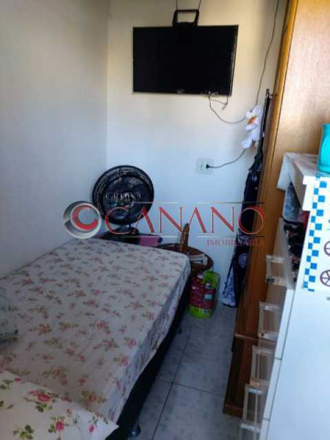 4 - Apartamento 2 quartos à venda Cachambi, Rio de Janeiro - R$ 380.000 - BJAP20688 - 11