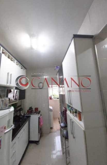 5 - Apartamento 2 quartos à venda Cachambi, Rio de Janeiro - R$ 380.000 - BJAP20688 - 15