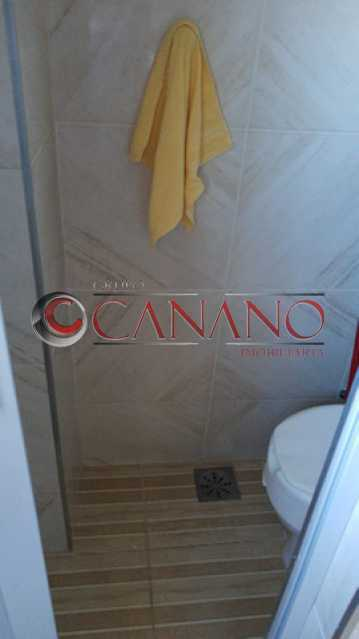 7 - Apartamento 2 quartos à venda Cachambi, Rio de Janeiro - R$ 380.000 - BJAP20688 - 19