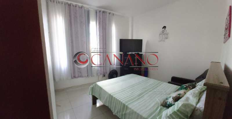 8 - Apartamento 2 quartos à venda Cachambi, Rio de Janeiro - R$ 380.000 - BJAP20688 - 6