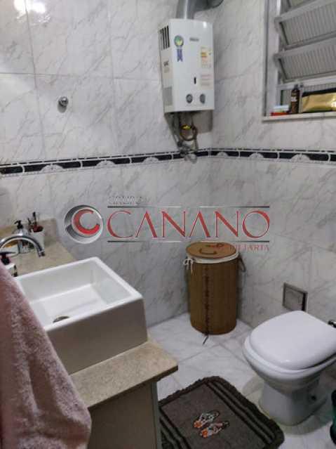 9 - Apartamento 2 quartos à venda Cachambi, Rio de Janeiro - R$ 380.000 - BJAP20688 - 14