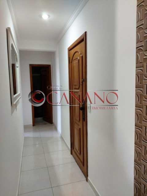 10 - Apartamento 2 quartos à venda Cachambi, Rio de Janeiro - R$ 380.000 - BJAP20688 - 3