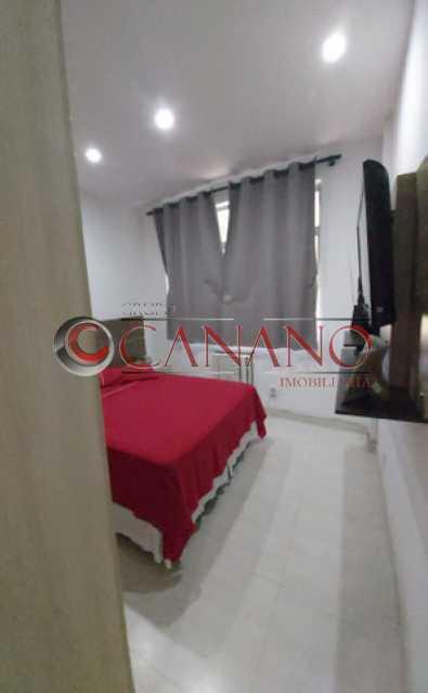 12 - Apartamento 2 quartos à venda Cachambi, Rio de Janeiro - R$ 380.000 - BJAP20688 - 4