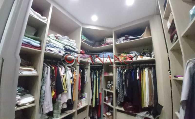 13 - Apartamento 2 quartos à venda Cachambi, Rio de Janeiro - R$ 380.000 - BJAP20688 - 20