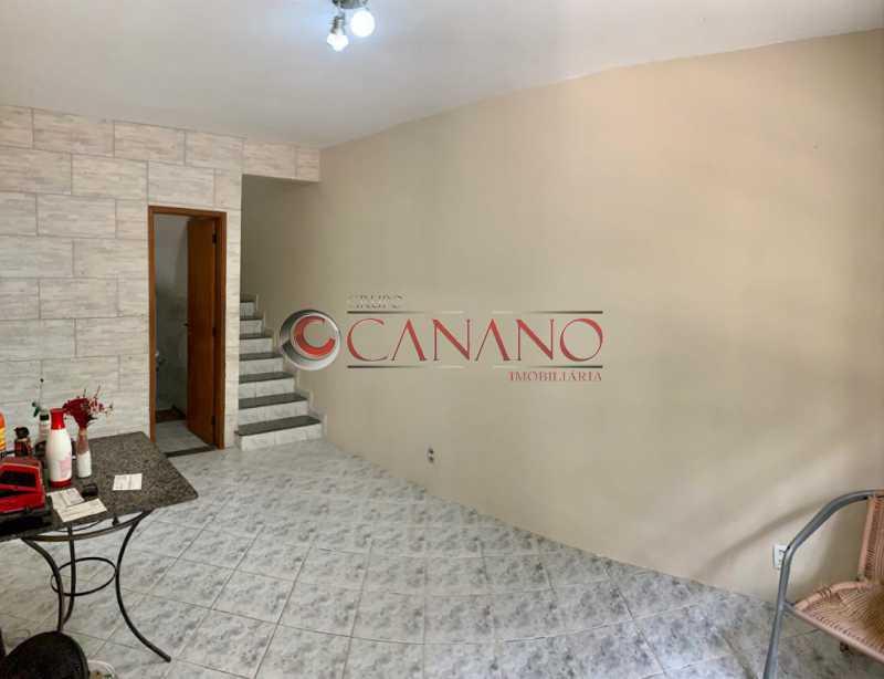 10. - Casa em Condomínio 2 quartos à venda Braz de Pina, Rio de Janeiro - R$ 295.000 - BJCN20012 - 10