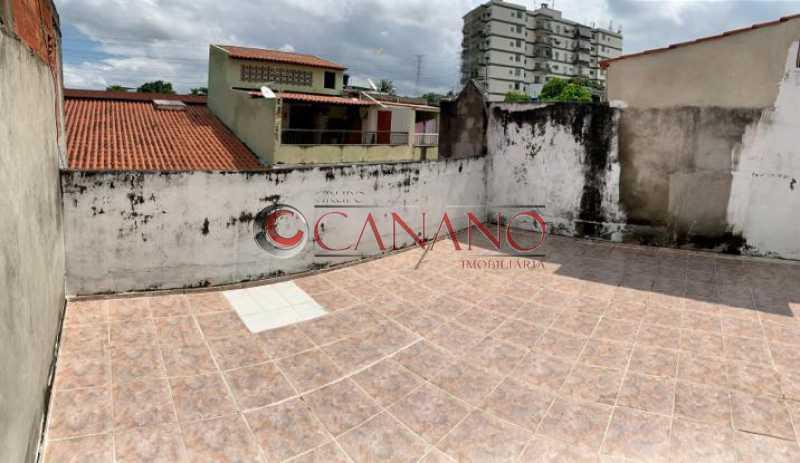 14. - Casa em Condomínio 2 quartos à venda Braz de Pina, Rio de Janeiro - R$ 295.000 - BJCN20012 - 17