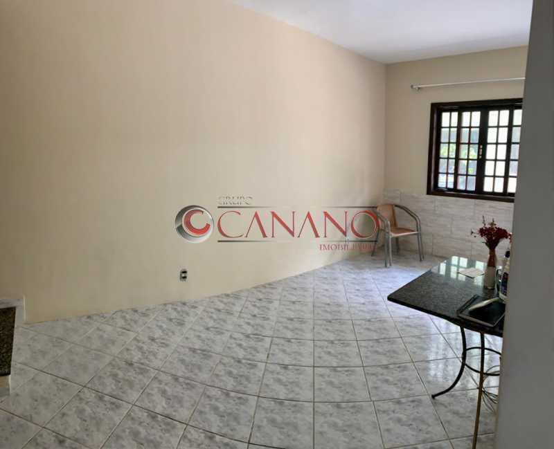 28. - Casa em Condomínio 2 quartos à venda Braz de Pina, Rio de Janeiro - R$ 295.000 - BJCN20012 - 29