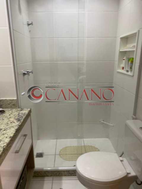 SAVE_20201105_095843 - Apartamento 2 quartos à venda Cachambi, Rio de Janeiro - R$ 550.000 - BJAP20692 - 3