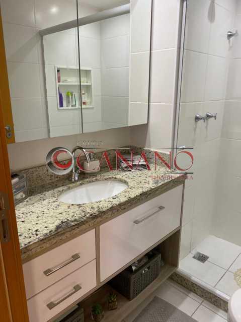 SAVE_20201105_095838 - Apartamento 2 quartos à venda Cachambi, Rio de Janeiro - R$ 550.000 - BJAP20692 - 4