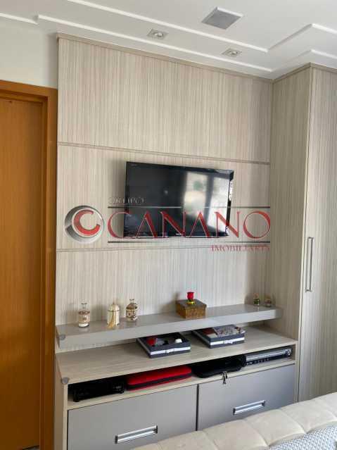 SAVE_20201105_095827 - Apartamento 2 quartos à venda Cachambi, Rio de Janeiro - R$ 550.000 - BJAP20692 - 6