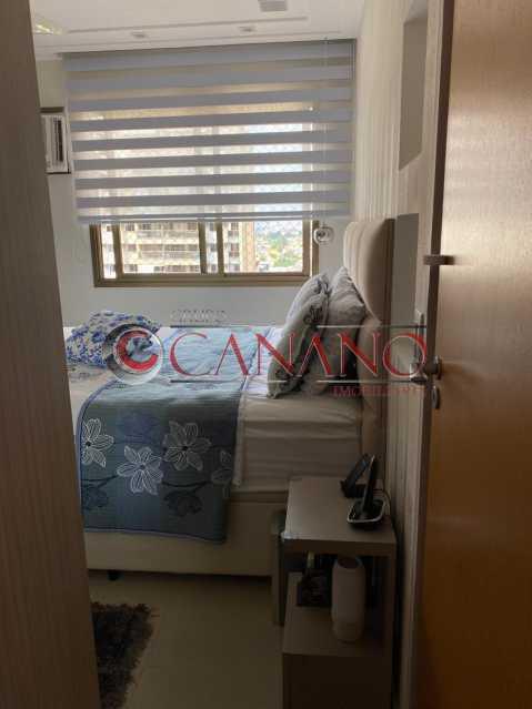 SAVE_20201105_095816 - Apartamento 2 quartos à venda Cachambi, Rio de Janeiro - R$ 550.000 - BJAP20692 - 8