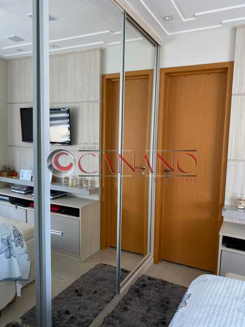 SAVE_20201105_095810 - Apartamento 2 quartos à venda Cachambi, Rio de Janeiro - R$ 550.000 - BJAP20692 - 9