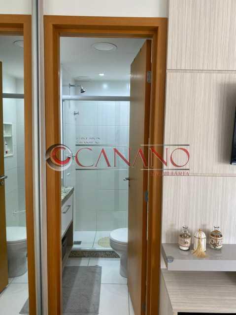SAVE_20201105_095801 - Apartamento 2 quartos à venda Cachambi, Rio de Janeiro - R$ 550.000 - BJAP20692 - 11