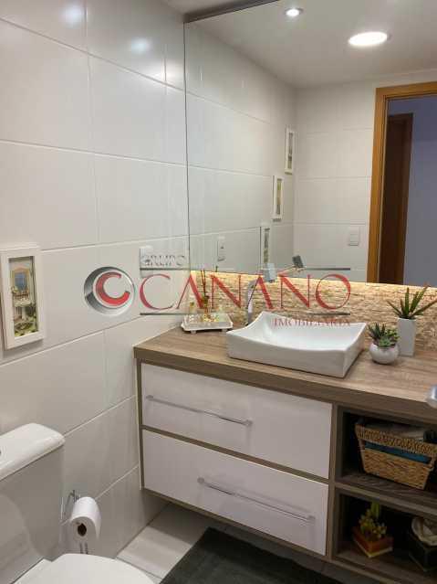 SAVE_20201105_095756 - Apartamento 2 quartos à venda Cachambi, Rio de Janeiro - R$ 550.000 - BJAP20692 - 12