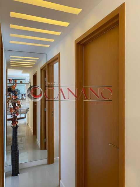 SAVE_20201105_095751 - Apartamento 2 quartos à venda Cachambi, Rio de Janeiro - R$ 550.000 - BJAP20692 - 13