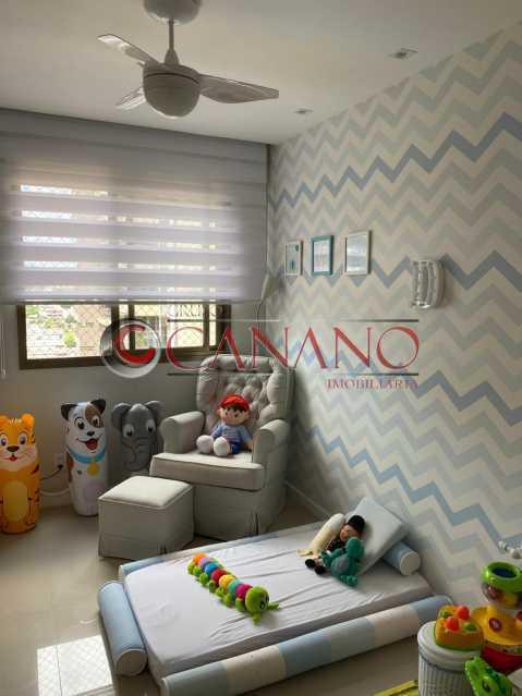 SAVE_20201105_095740 - Apartamento 2 quartos à venda Cachambi, Rio de Janeiro - R$ 550.000 - BJAP20692 - 14