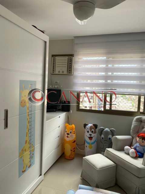 SAVE_20201105_095733 - Apartamento 2 quartos à venda Cachambi, Rio de Janeiro - R$ 550.000 - BJAP20692 - 15
