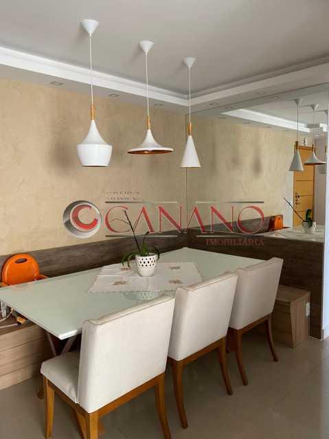 SAVE_20201105_095727 - Apartamento 2 quartos à venda Cachambi, Rio de Janeiro - R$ 550.000 - BJAP20692 - 16