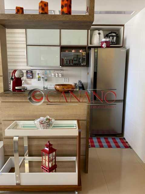 SAVE_20201105_095722 - Apartamento 2 quartos à venda Cachambi, Rio de Janeiro - R$ 550.000 - BJAP20692 - 17