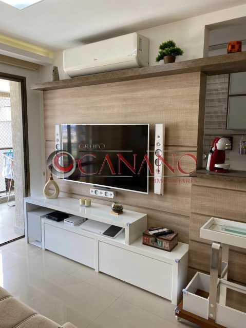 SAVE_20201105_095717 - Apartamento 2 quartos à venda Cachambi, Rio de Janeiro - R$ 550.000 - BJAP20692 - 18