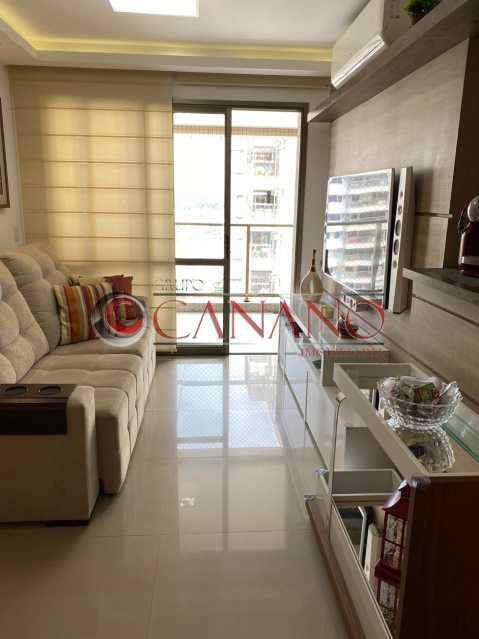SAVE_20201105_095706 - Apartamento 2 quartos à venda Cachambi, Rio de Janeiro - R$ 550.000 - BJAP20692 - 19