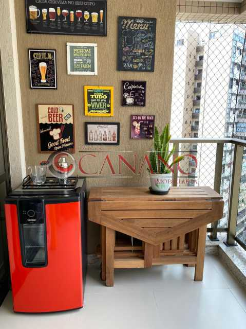 SAVE_20201105_095700 - Apartamento 2 quartos à venda Cachambi, Rio de Janeiro - R$ 550.000 - BJAP20692 - 20