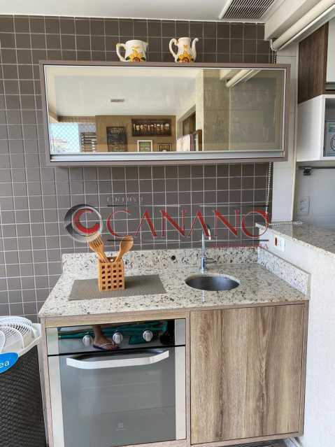 SAVE_20201105_095641 - Apartamento 2 quartos à venda Cachambi, Rio de Janeiro - R$ 550.000 - BJAP20692 - 23