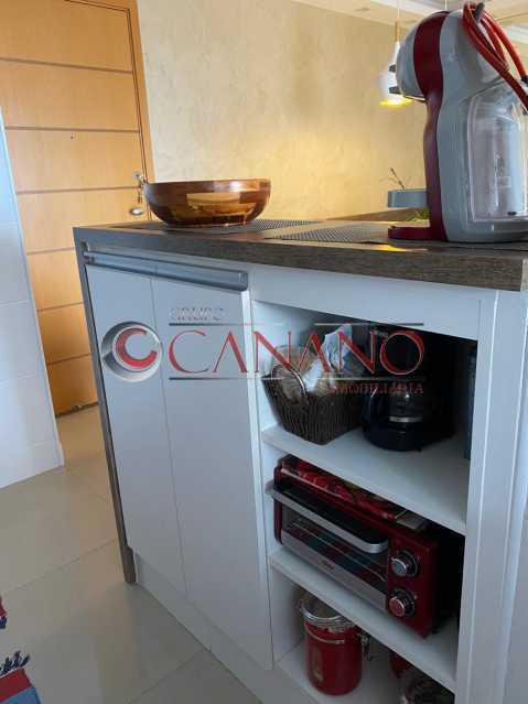 SAVE_20201105_095635 - Apartamento 2 quartos à venda Cachambi, Rio de Janeiro - R$ 550.000 - BJAP20692 - 24