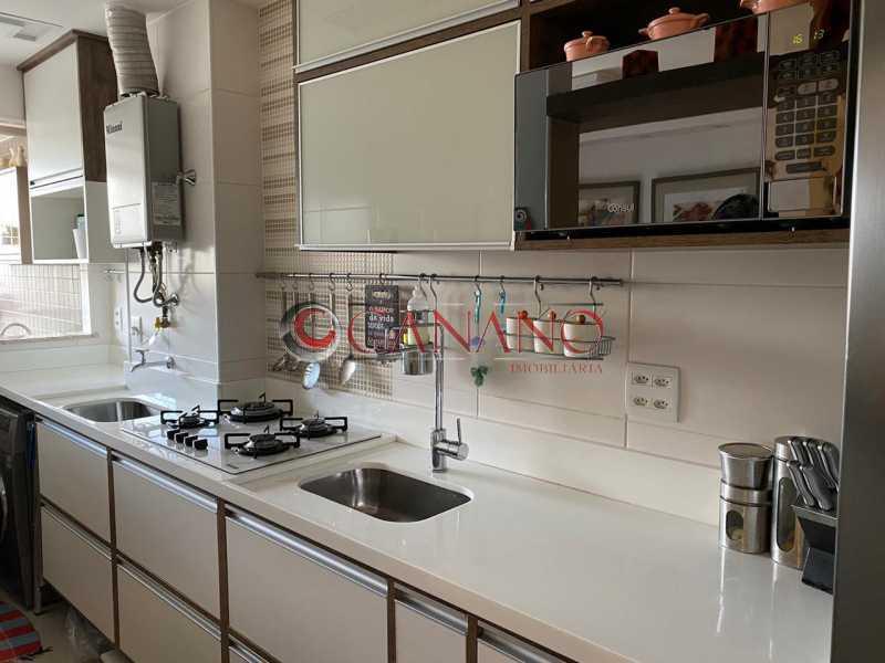 SAVE_20201105_095628 - Apartamento 2 quartos à venda Cachambi, Rio de Janeiro - R$ 550.000 - BJAP20692 - 25