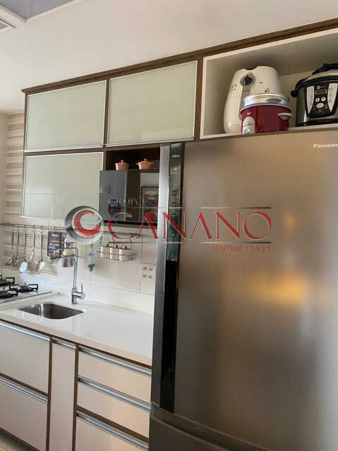 SAVE_20201105_095618 - Apartamento 2 quartos à venda Cachambi, Rio de Janeiro - R$ 550.000 - BJAP20692 - 26