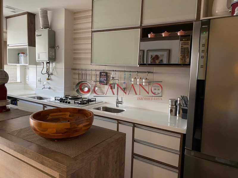 SAVE_20201105_095607 - Apartamento 2 quartos à venda Cachambi, Rio de Janeiro - R$ 550.000 - BJAP20692 - 27